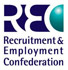 Recruitment & Employment Confederation